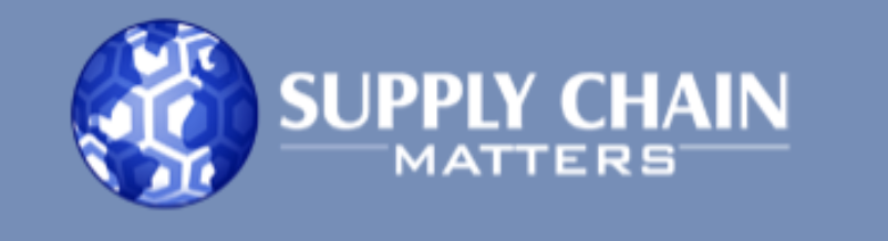 Supply Chain Matters Logo