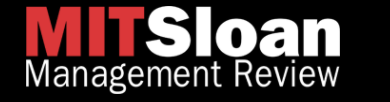 Sloan Management Review