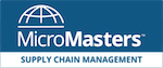 MicroMasters Logo